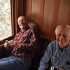 Vol App Train 2010 155