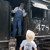 CPG_Train_Lashmett (26)