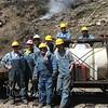 MOW fireline 042106 (68)