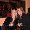 2004_1203RRChristmasParty0008