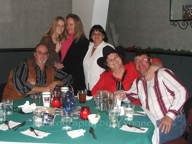 RR Xmas Party (2)