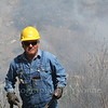 MOW fireline 042106 (26)