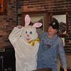 EasterBeagle 120