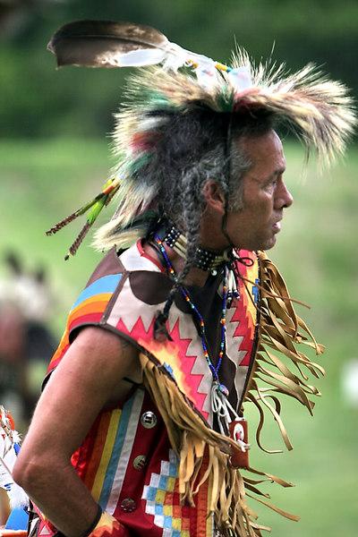 warrior IV