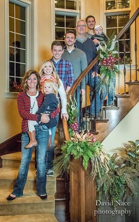 Porter family V2-0505