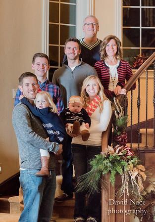 Porter family cov to colot-0498