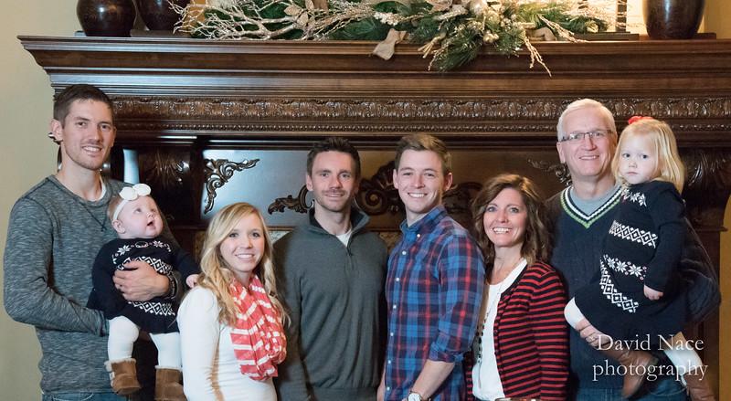 Porter family V2-0511-2