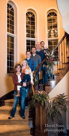 Porter family cov to colot-0507