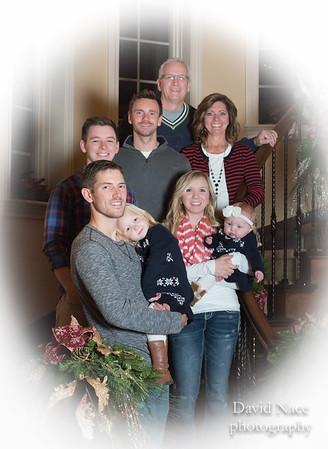 Porter family V2-0490