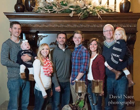 Porter family V2-0511