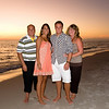 "The Randalls on AMI! : Hi guys!  These are high resolution 300 dpi - suitable for printing.  To save a photo to your computer,  right click on it so that it appears in the main view window.  you will see a pop up on the right side of the screen that offers photo sizes.  click on ORIGINAL (not large, extra large, etc - they won't work)  after it loads, you may not be able to view the entire photo - that's ok.  right click on the photo, and choose ""save image as"".   you can save it to your desktop of a special folder you've created. Enjoy! ~ Dara"
