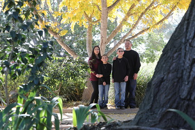 Velez Family_011