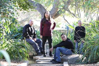 Velez Family_067