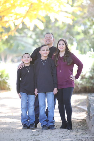 Velez Family_065