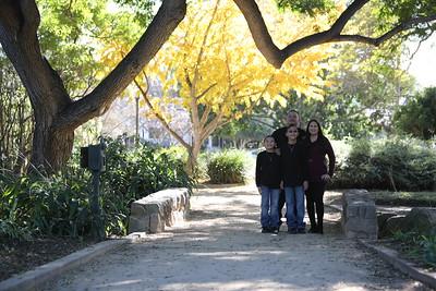 Velez Family_057