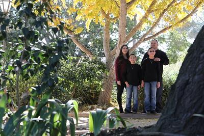Velez Family_014