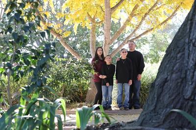 Velez Family_013