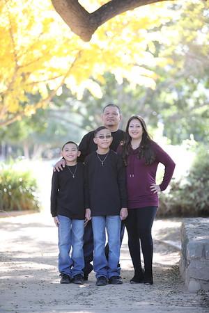 Velez Family_062