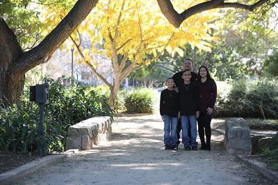 Velez Family_058