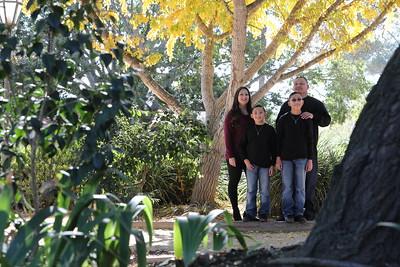 Velez Family_015