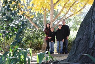 Velez Family_012