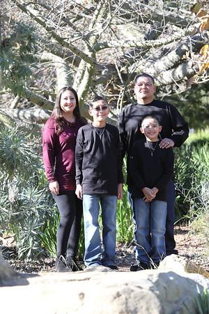 Velez Family_005
