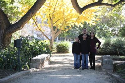 Velez Family_060
