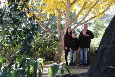 Velez Family_017