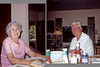 My paternal grandparents Livingston Montana 1967.
