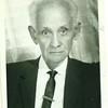 J. A. Shelton (00893)