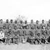 Football Team (00811)