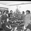 Christmas Tree (00991)