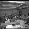Typewriters (01669)