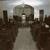 Church Service (00925)