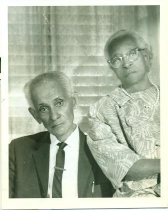 J. A. Shelton & Wife (00894)