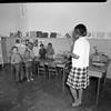 Music Teacher (01682)