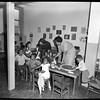 Children Playing (01677)