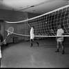Badminton (00914)