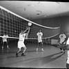 Volleyball (00913)