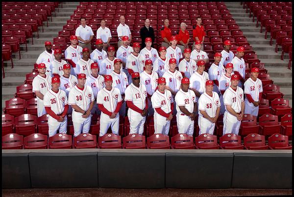 Reds 2010