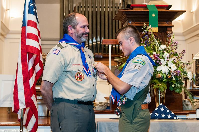 Thomas Blyth Eagle Ceremony-127