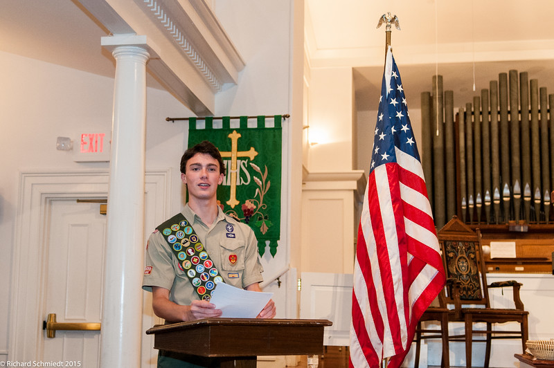 Thomas Blyth Eagle Ceremony-106