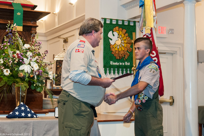 Thomas Blyth Eagle Ceremony-120