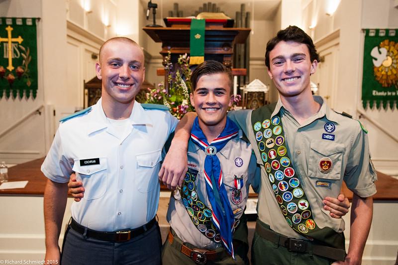 Thomas Blyth Eagle Ceremony-140
