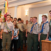 Thomas Blyth Eagle Ceremony-110