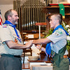 Thomas Blyth Eagle Ceremony-126
