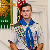 Thomas Blyth Eagle Ceremony-118
