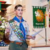 Thomas Blyth Eagle Ceremony-129