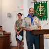 Thomas Blyth Eagle Ceremony-107