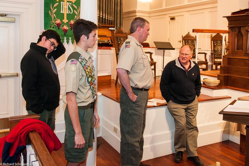 Thomas Blyth Eagle Ceremony-137